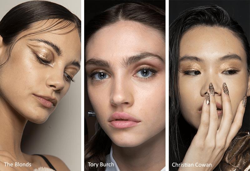 Trenduri Make-up 2021 3