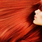 De ce se electrizează părul iarna? 10