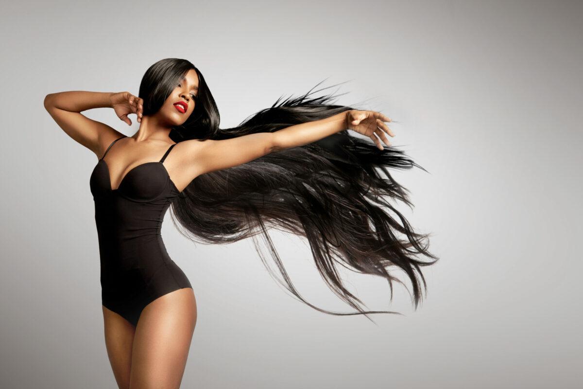 Extensiile pentru păr 3