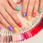 Cum alegem culoarea unghiilor în funcție de subtonul pielii? 9