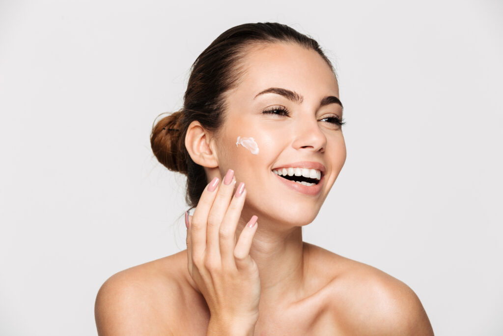 10 reguli de aur în îngrijirea pielii 2