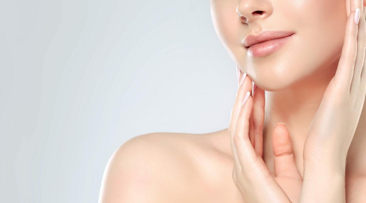 10 reguli de aur în îngrijirea pielii 3