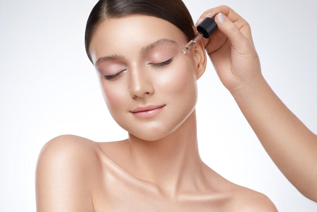 10 reguli de aur în îngrijirea pielii 1