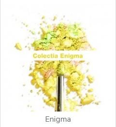 Colectia Enigma - AMA PIGMENTS 1