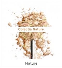 Colectia Nature - AMA PIGMENTS 1