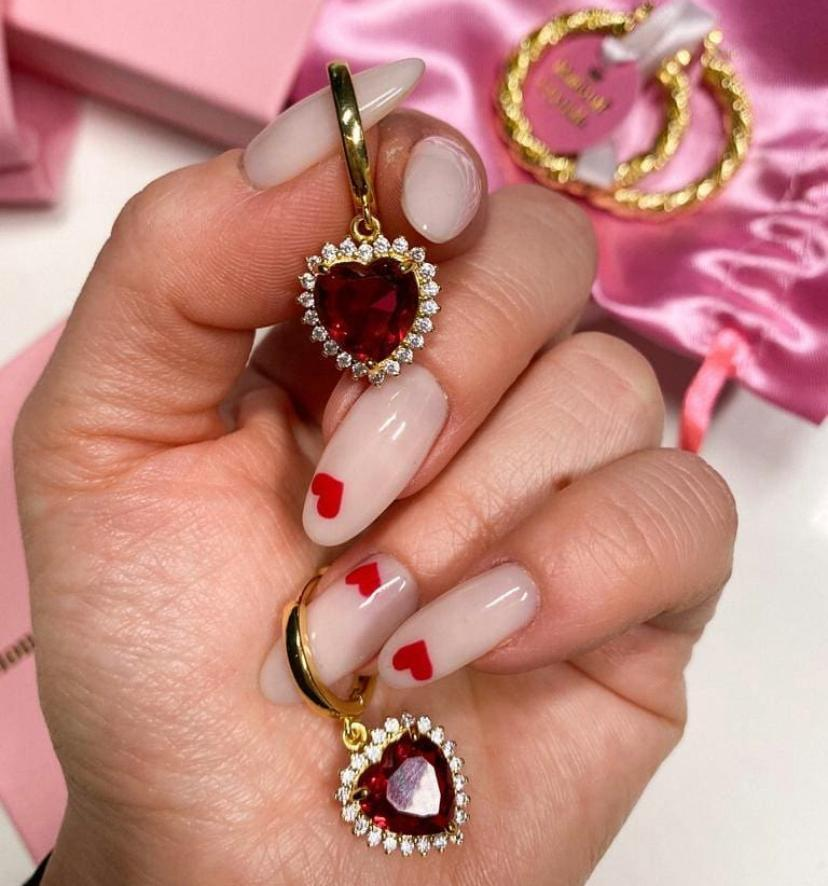 Cum fotografiem unghiile clientelor ? 1