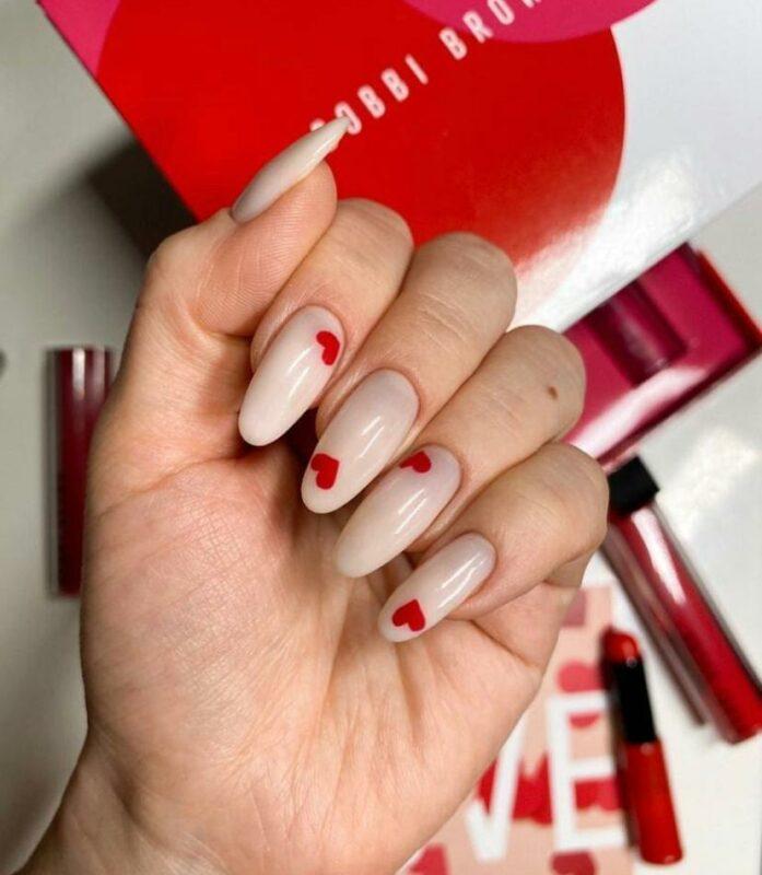 Cum fotografiem unghiile clientelor ? 2