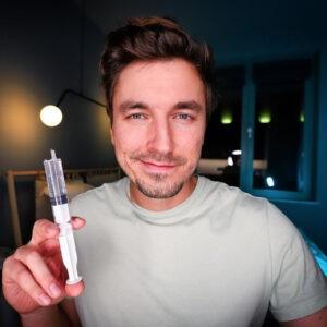 Colagenul în produsele cosmetice 1