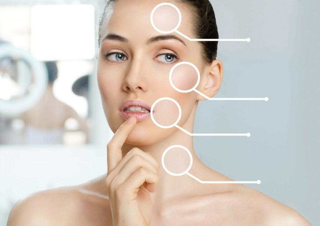 Cum scăpăm de porii dilatați? 2
