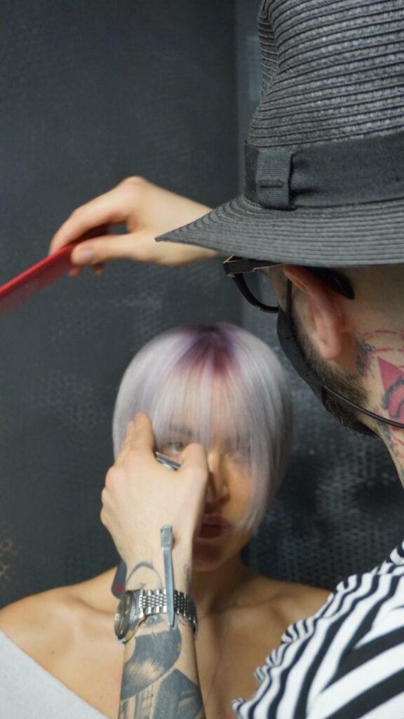 Tu ce știi despre vopseaua de păr? 2