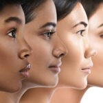 Secretele de înfrumusețare ale femeilor în funcție de țara în care locuiesc 6