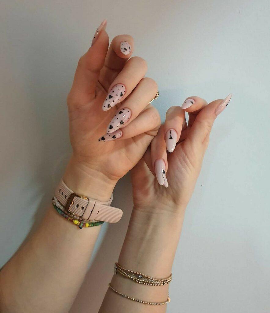 Formele unghiilor: cum alegem forma potrivită? 2