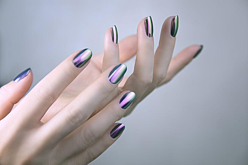 Formele unghiilor: cum alegem forma potrivită? 1