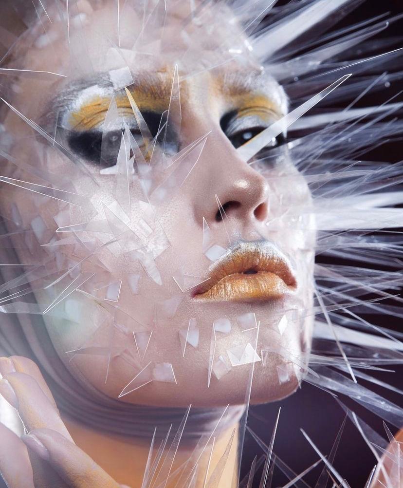 Interviu cu Natalya Naida – Make-up Artist Internațional și trainer 2