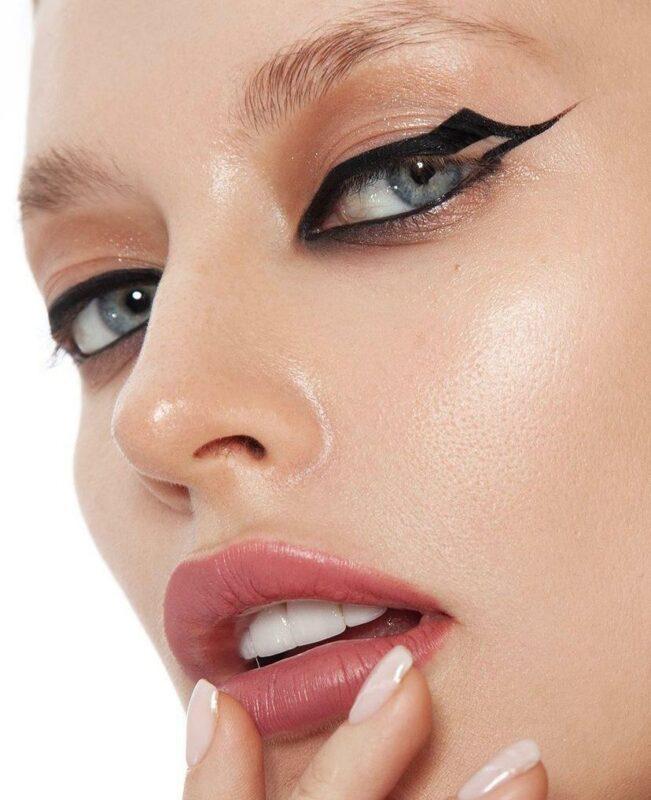 Interviu cu Natalya Naida – Make-up Artist Internațional și trainer 4
