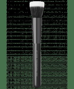 Pensula Duo-Fiber 2