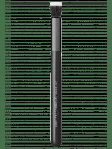 Pensula Duo-Fiber 1