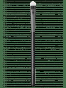 Pensula Duo-Fiber 3