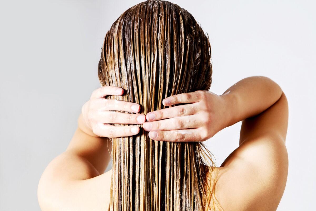 Acidul hialuronic pentru păr 4