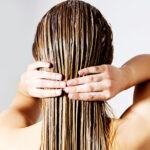 Acidul hialuronic pentru păr 8