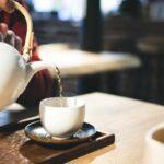 Cum scăpăm de cearcăne cu ajutorul ceaiului verde? 6