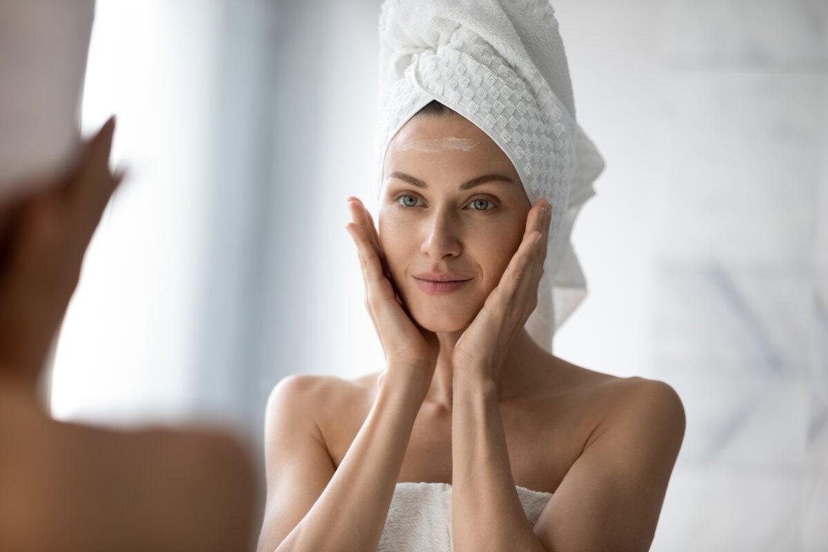 Uleiul de cânepă sau CBD în produsele cosmetice 1