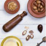 Beneficiile uleiului de argan asupra părului 10