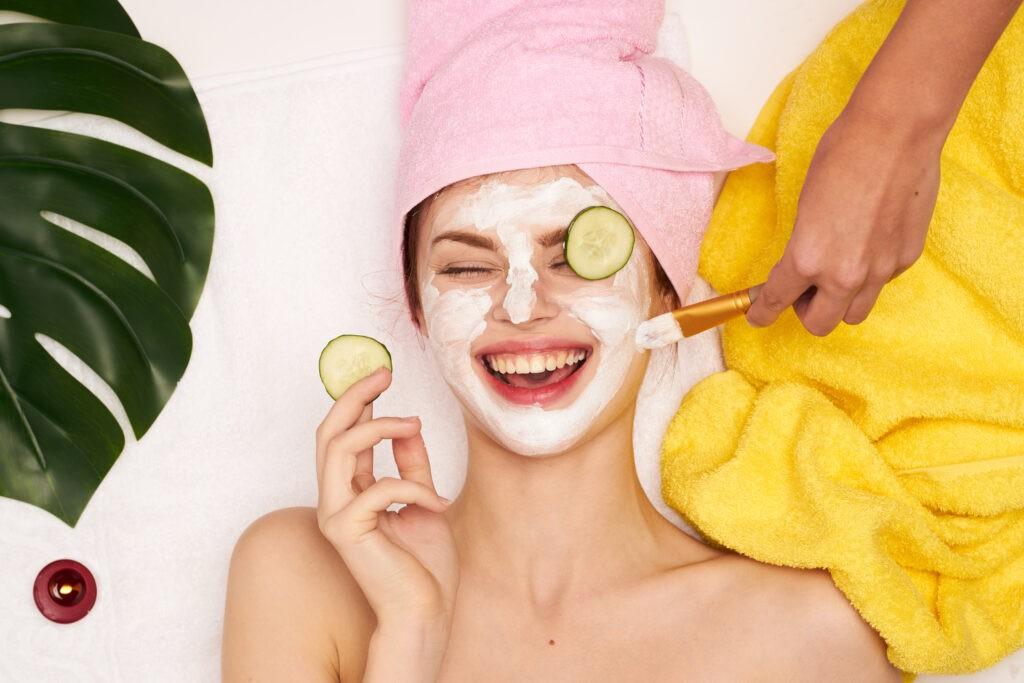 5 greșeli în îngrijirea feței care va deteriorează tenul 3