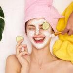 5 greșeli în îngrijirea feței care va deteriorează tenul 4
