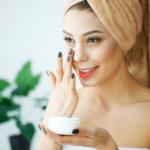 Glicerina - remediu pentru pielea uscată, în sezonul rece 6