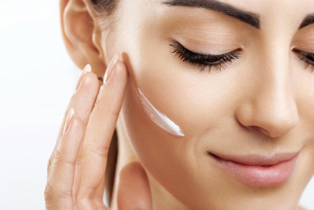 Glicerina - remediu pentru pielea uscată, în sezonul rece 2